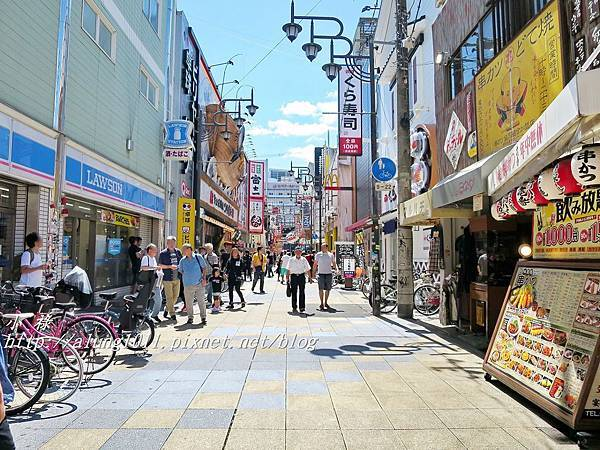 吃在大阪 (31).JPG