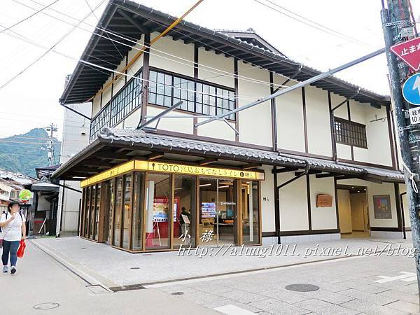 宮 島 (80).JPG