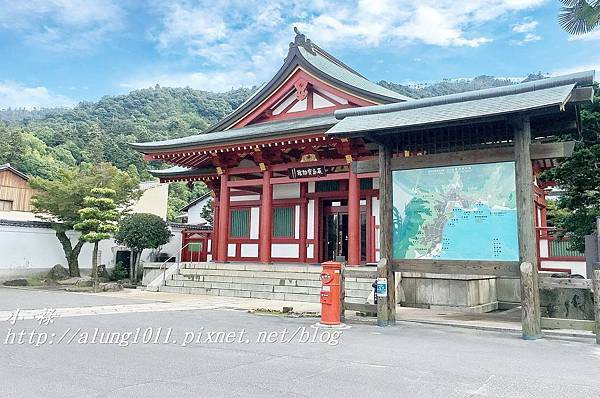 大願寺 (4).JPG