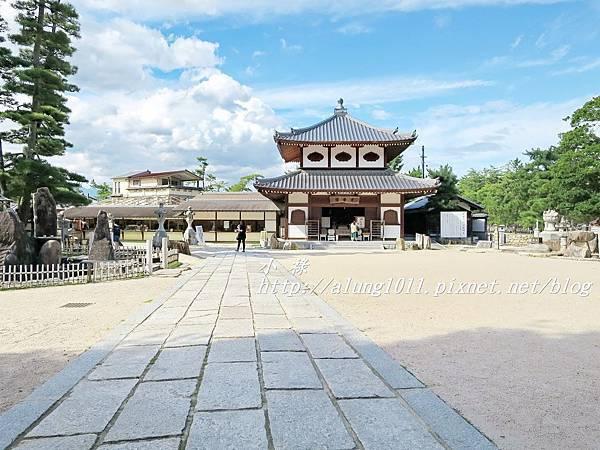 大願寺 (6).JPG