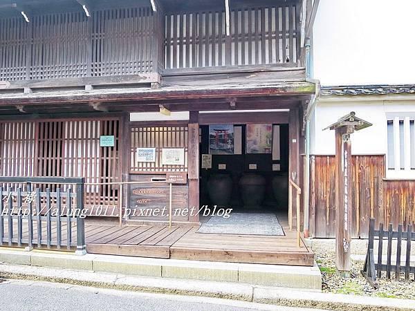 大願寺 (9).JPG