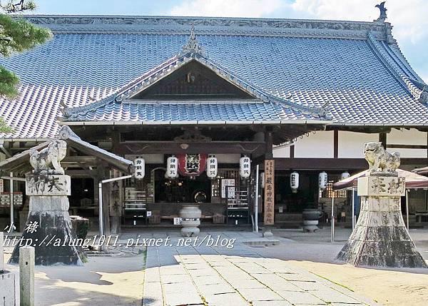 大願寺 (11).JPG