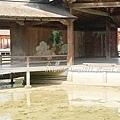 宮 島 (114).JPG