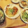 廣島燒 (23).JPG
