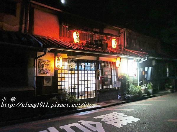 小魚定食 (3).JPG