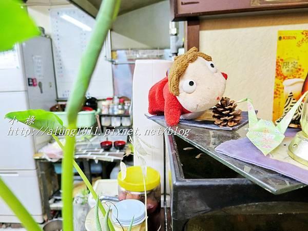 小魚定食 (11).JPG