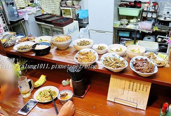 小魚定食 (9).JPG