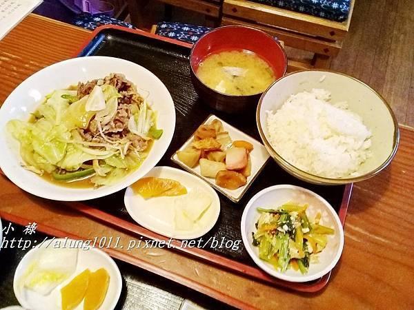 小魚定食 (15).jpg