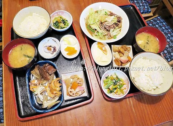 小魚定食 (14).JPG