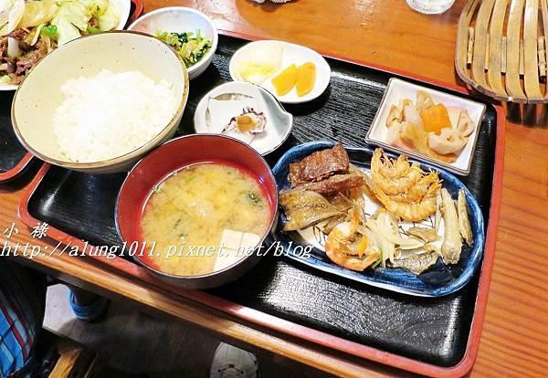 小魚定食 (21).JPG