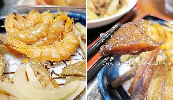 小魚定食 (23).jpg