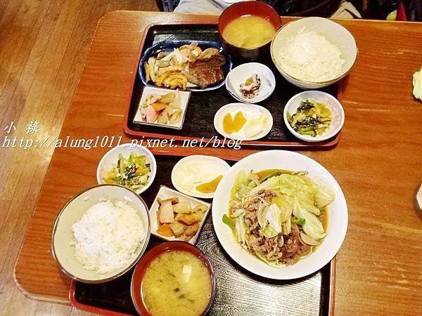 小魚定食 (26).jpg