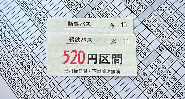 鞆之浦散策 (4).JPG
