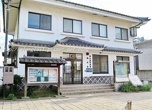 鞆之浦散策 (51).JPG