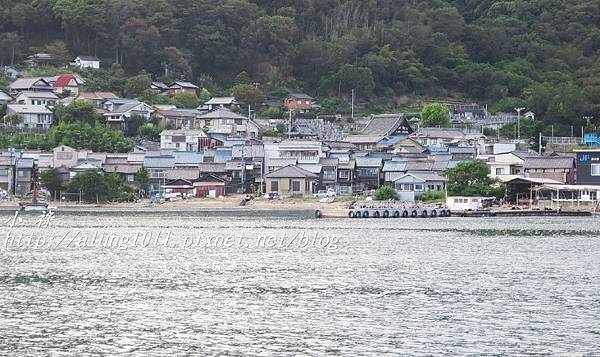 鞆之浦散策 (58).JPG