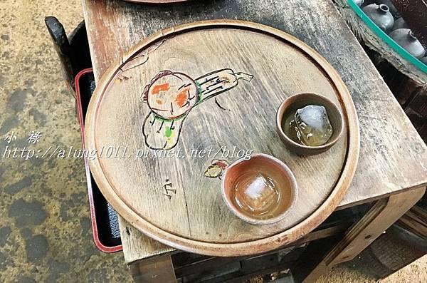 鞆之浦散策 (70).JPG