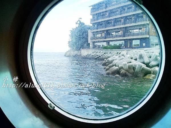 仙醉島 (11).jpg
