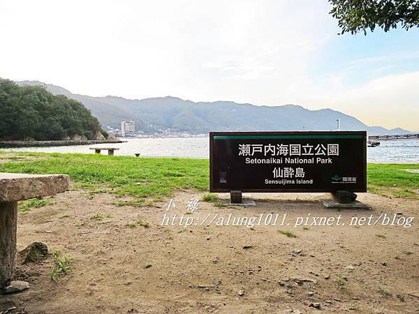 仙醉島 (26).JPG