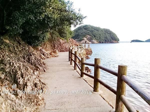 仙醉島 (34).jpg