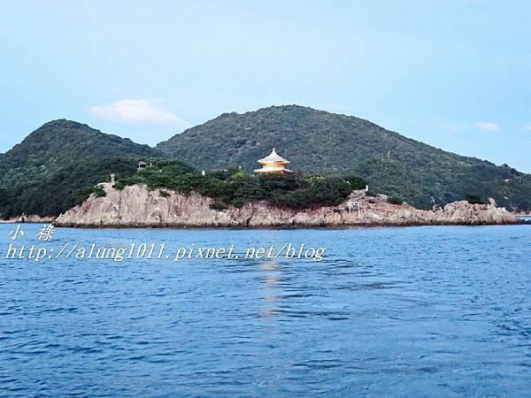 仙醉島 (38).JPG