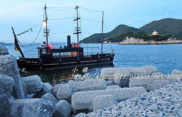 仙醉島 (40).JPG