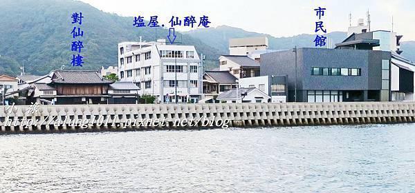 仙醉島 (43).JPG