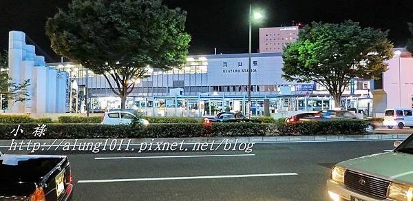 小豆島拉麵 (1).JPG
