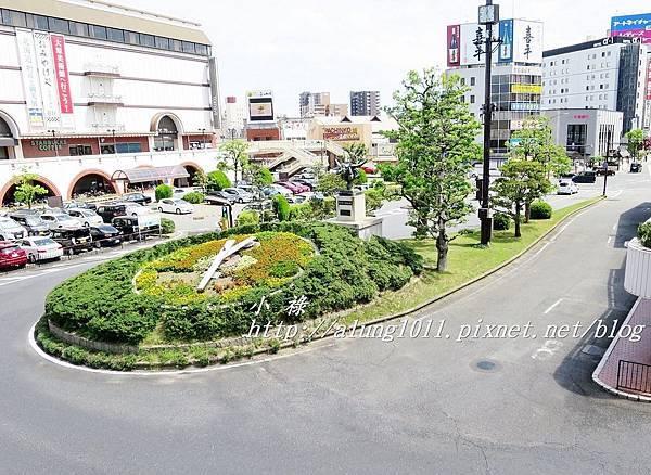 惠比壽商店街 (3).JPG