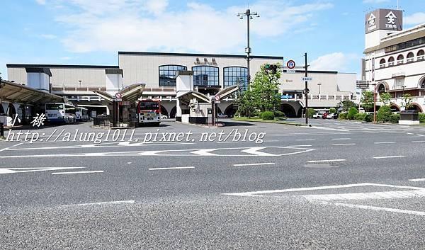 惠比壽商店街 (1).JPG