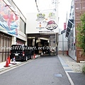 惠比壽商店街 (13).JPG