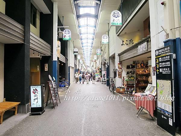 惠比壽商店街 (14).JPG