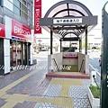 惠比壽商店街 (12).JPG