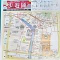 惠比壽商店街 (10).JPG