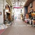 惠比壽商店街 (15).JPG