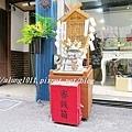 惠比壽商店街 (18).JPG