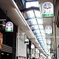 惠比壽商店街 (21).jpg
