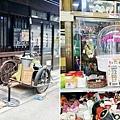 惠比壽商店街 (23).jpg