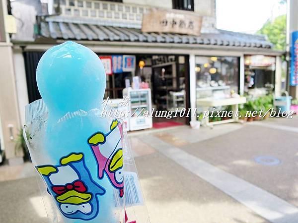 惠比壽商店街 (32).JPG
