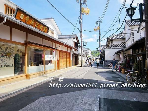 惠比壽商店街 (37).JPG