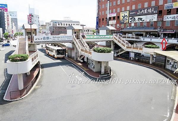 惠比壽商店街 (4).JPG