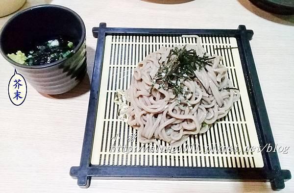 鶴笙麵屋 (6).jpg