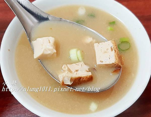 碗粿枝 (10).jpg