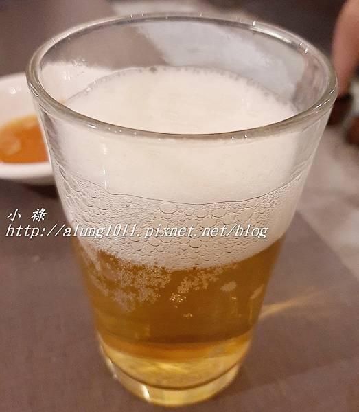 漢來海港 (19).jpg
