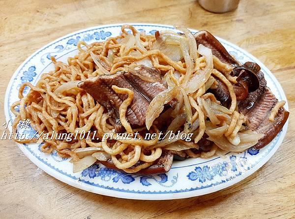 明香炒鱔魚 (3).jpg