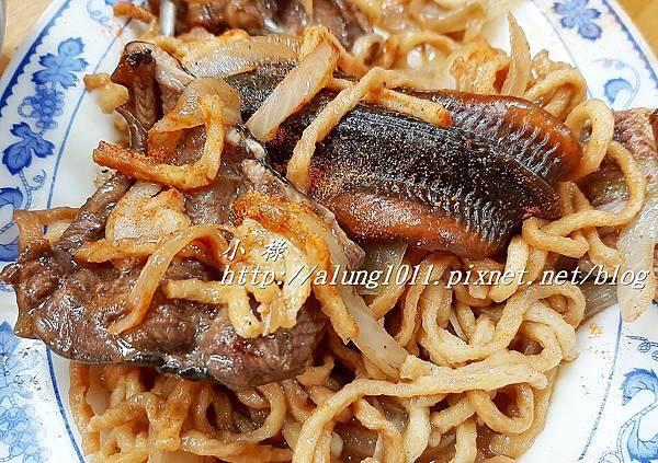明香炒鱔魚 (6).jpg