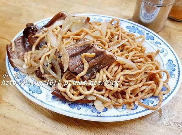 明香炒鱔魚 (7).jpg
