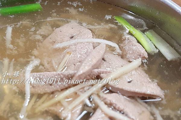 明香炒鱔魚 (8).jpg
