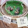 好屏生活 (12).jpg