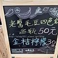 好屏生活 (32).jpg