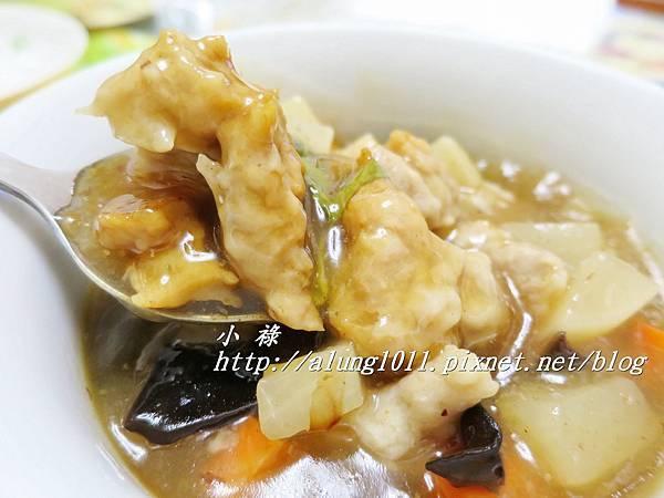 老鼎魯麵 (11).JPG